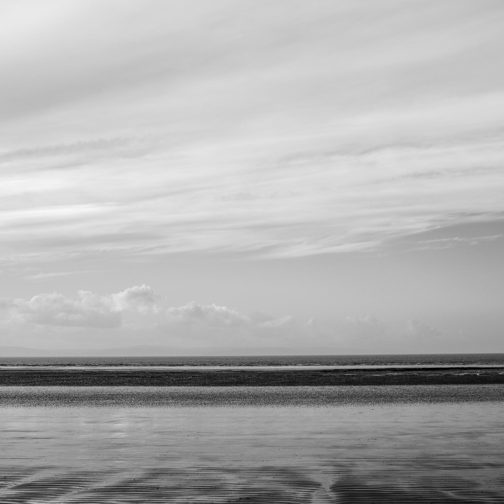 Weston-super-Mare, Somerset UK - Février 2019 #5
