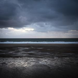La Mer (couleurs)